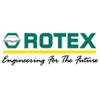 GNP Group Testimonials - Rotex Manufacturers & Engineers Pvt. Ltd