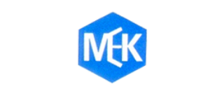 MEHK chemicals Pvt. Ltd.
