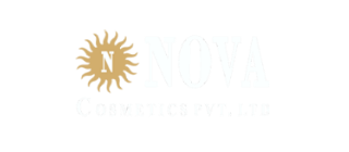 NOVA cosmetics pvt.ltd.