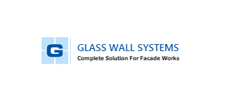 Glass Wall Systems (India) Pvt Ltd