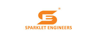 Sparklet Engineers Pvt. Ltd