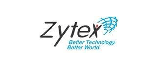 Zytex Biotech & international pvt. ltd